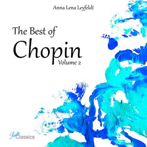 The Best of Chopin, Vol. 2