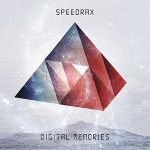 Digital Memories - EP