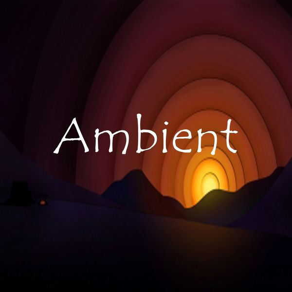Ambient.101
