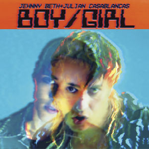 Boy/Girl - Single