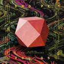 Sound Pellegrino Presents: SND PE - Vol. 05 | Teki Latex & Orgasmic