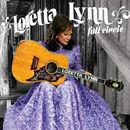 Full Circle | Loretta Lynn