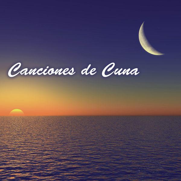 Canciones de cuna para bebes canciones de cuna canciones de cuna relax canciones de cuna - Canciones de cuna en catalan ...