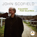 Country For Old Men | John Scofield