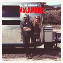 Malamore | The Liminanas