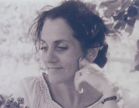 <b>Christiane Legrand</b> est morte - arton62200