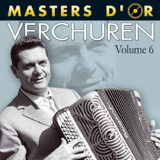 Masters d'Or (Volume 6)