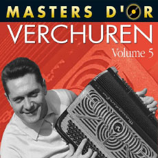 Masters D'Or Volume 5