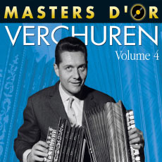 Masters D'Or Volume 4