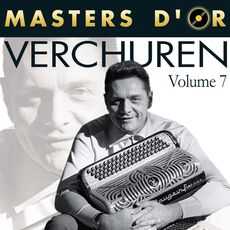 Masters D'Or Volume 7
