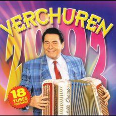 Verchuren 2002