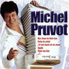 Michel Pruvot