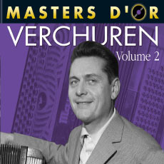 Masters D'Or Volume 2
