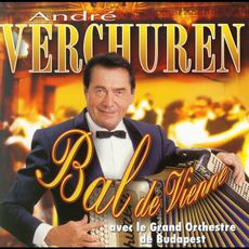 Bal De Vienne