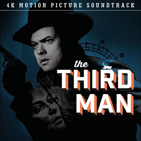 The Third Man Brighten Myspace 72