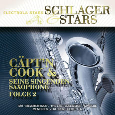 Schlager Und Stars - 2