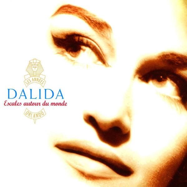 escales autour du monde dalida t l charger et couter l 39 album. Black Bedroom Furniture Sets. Home Design Ideas