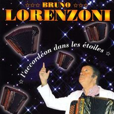 L'accordéon dans les étoiles