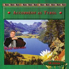 Accordéon au Tyrol
